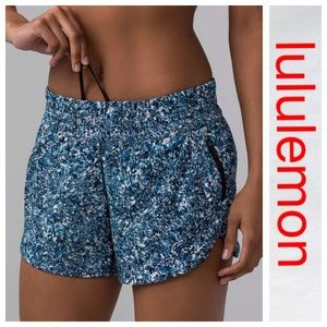 JUST IN✔️NWT LULULEMON SHORT